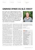 Dansk Miljøteknologi har spurgt Vestres miljøord - Page 3