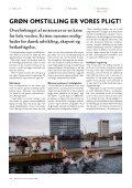 Dansk Miljøteknologi har spurgt Vestres miljøord - Page 4