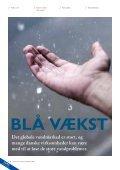 Dansk Miljøteknologi har spurgt Vestres miljøord - Page 6