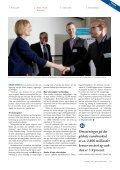 Dansk Miljøteknologi har spurgt Vestres miljøord - Page 7