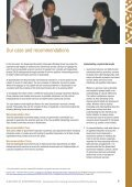 A Matter of Interpretation - Page 3