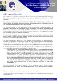 ANZAC-Day-and-Multic.. - Ethnic Communities Council Queensland