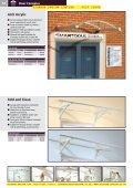 Shield Polycarbonate Viscount Apex - Page 3