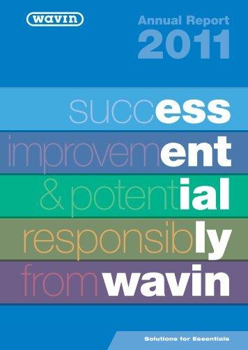 management board report - AFM