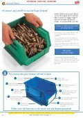 Storage Bins & Containers - Page 2