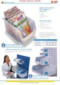 Storage Bins & Containers - Page 6