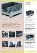 Bulk containers - Page 2