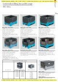 Bulk containers - Page 3