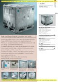 Bulk containers - Page 7