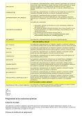 NTP 635 Clasificación envasado y etiquetado de las sustancias peligrosas - Page 2