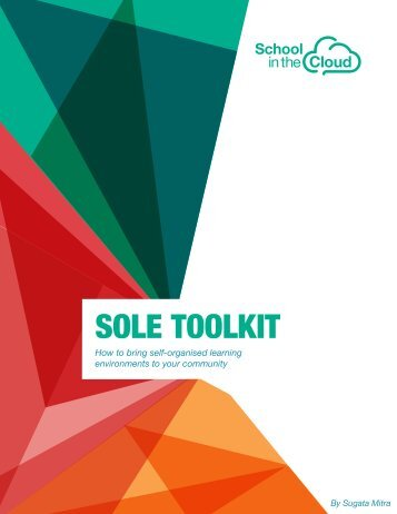 SOLE TOOLKIT