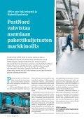 Kuljetus & Logistiikka 4 / 2015 - Page 4