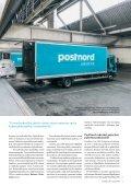Kuljetus & Logistiikka 4 / 2015 - Page 5