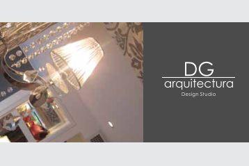 Portafolio_DG_Arquitectura