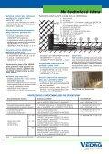 Praktické školení Ohlédnutí – semináøe 2003 Z obsahu - Page 3