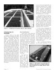 ROOFTOP PHOTOVOLTAICS HOW SAVE MONEY ENERGY AVOID SPEND IT ALL ROOF REPAIRS - Page 6