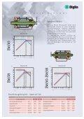 B650-M-SM-Y-YS B658-M-SM-Y-YS - Page 5