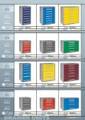 drawer unit system - Page 4