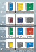 drawer unit system - Page 5