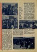 noticias de - Page 2