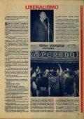noticias de - Page 3