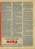 noticias de - Page 4