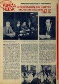 noticias de - Page 5
