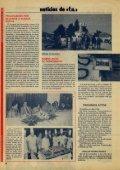 noticias de - Page 6