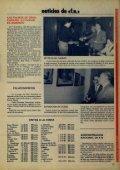 noticias de - Page 7