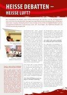 KOMpass – Ausgabe 10 / 1. Quartal 2015 - Page 3