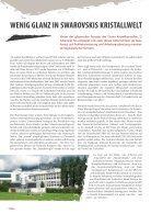 KOMpass – Ausgabe 10 / 1. Quartal 2015 - Page 4