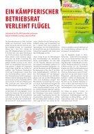KOMpass – Ausgabe 10 / 1. Quartal 2015 - Page 5