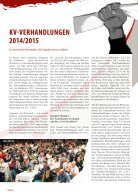 KOMpass – Ausgabe 10 / 1. Quartal 2015 - Page 6