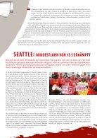 KOMpass – Ausgabe 10 / 1. Quartal 2015 - Page 7