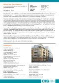 Dublin Docklands Report - Page 7