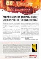 KOMpass – Ausgabe 11/ 3. Quartal 2015 - Page 2