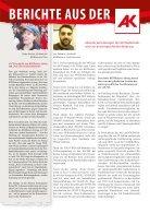 KOMpass – Ausgabe 11/ 3. Quartal 2015 - Page 3