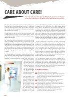 KOMpass – Ausgabe 11/ 3. Quartal 2015 - Page 4