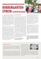 KOMpass – Ausgabe 11/ 3. Quartal 2015 - Page 5