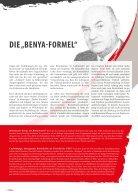 KOMpass – Ausgabe 11/ 3. Quartal 2015 - Page 6