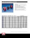 Flexible Couplings - Page 4