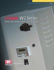 W2 Series