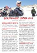 ORLANDO BLOOM FOREST WHITAKER UN FILM DE JÉRÔME SALLE - Page 4