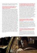 ORLANDO BLOOM FOREST WHITAKER UN FILM DE JÉRÔME SALLE - Page 5