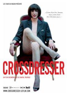 Crossdressing Transgender &