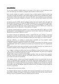 KINSHASA KIDS - Page 7