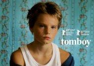 A film by Céline SCiAmmA - Unifrance