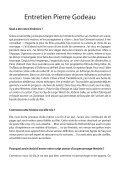FÉODOR ATKINE YANNIK LANDREIN - Page 7