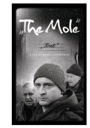 A FILM BY RAFAEL LEWANDOWSKI