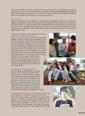 inspiré d'une histoire vraie - Page 7